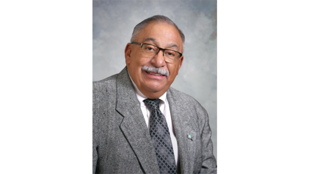 Former New Mexico Senator Phil Griego to face trial in fraud case