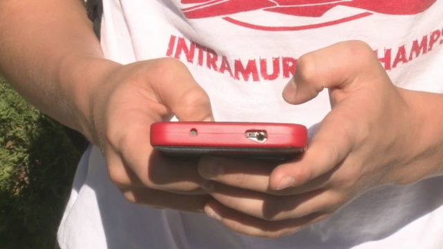 FBI warns New Mexico residents of virtual kidnapping phone scam