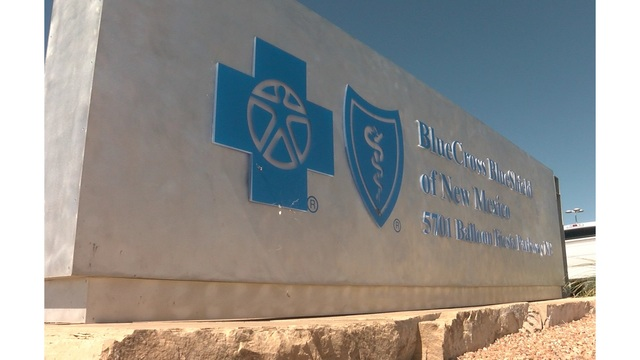 Blue Cross Blue Shield returns to state health insurance exchange