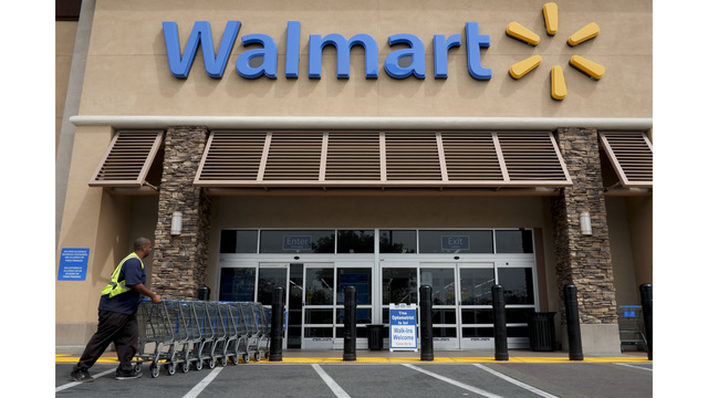 federal agency sues walmart over augusta womans disability ...