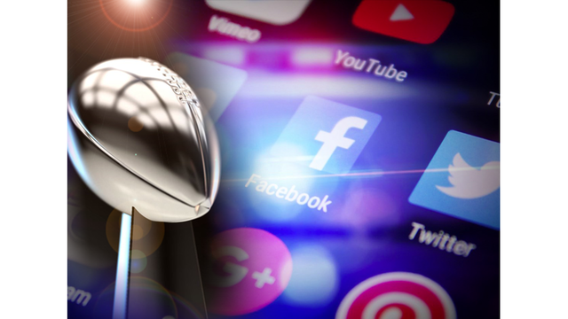 Super Bowl Chat: the conversation surrounding the big game