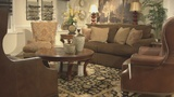 Albuquerque Home Remodeling & Lifestyle Show Giveaway