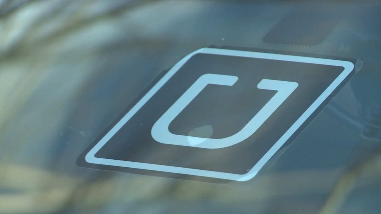 Bernalillo County Offers Uber Discounts For Labor Day Weekend