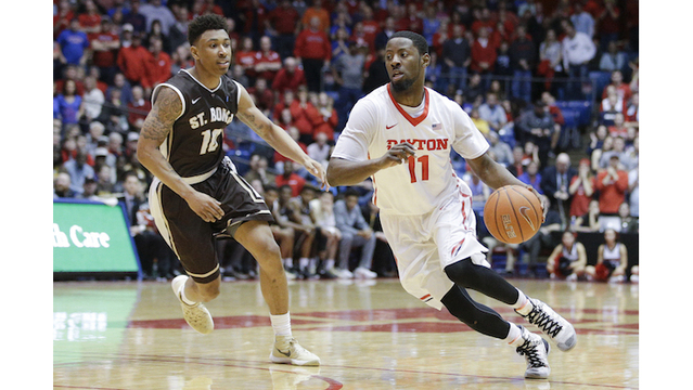 Ncaa Tournament Predictions Dayton Vs Wichita State