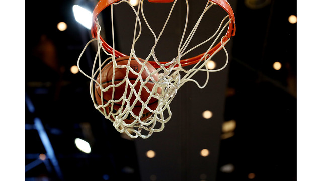 2018 State Basketball Tournament Brackets have been released