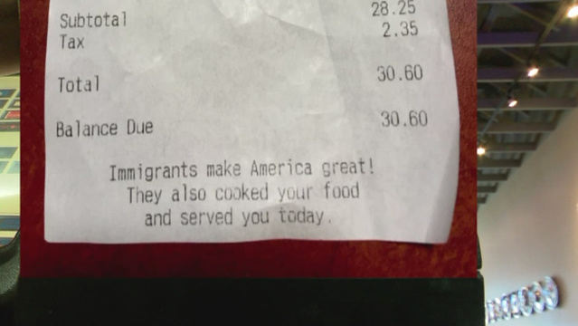 immigrant-receipt_top local news_750929