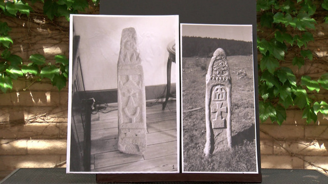 mysterious-stone-pillars_top local news_750933