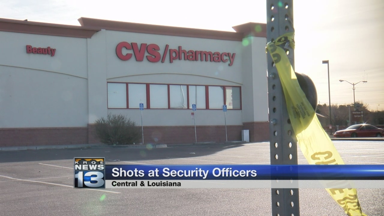 brothers arrested after northeast albuquerque cvs shoot out