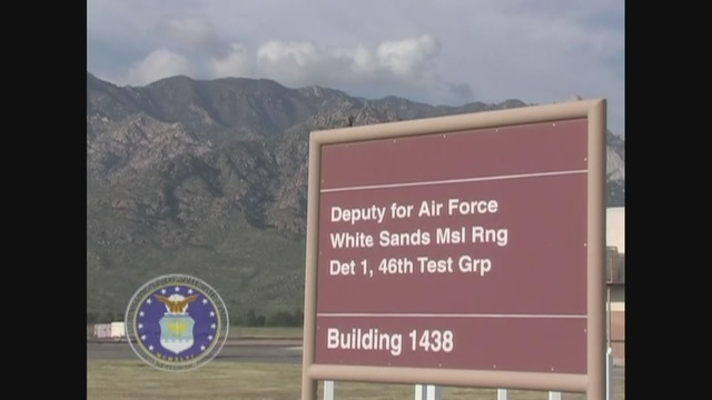 Trinity Site to host first of 2 annual open houses
