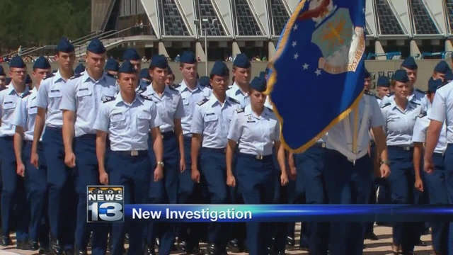Air force academy sexual assault images 47