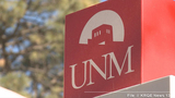 Rover offers $2,500 scholarship for UNM dog lovers
