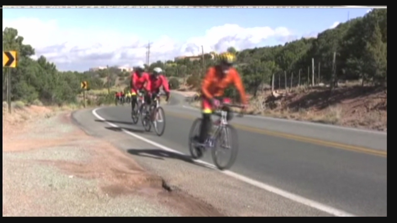 66823d0a8 Cycling group calling out sheriff s office road rage incident