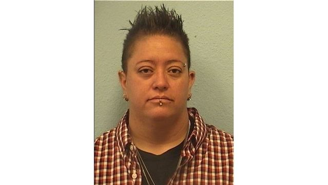 Police ask for help finding missing woman