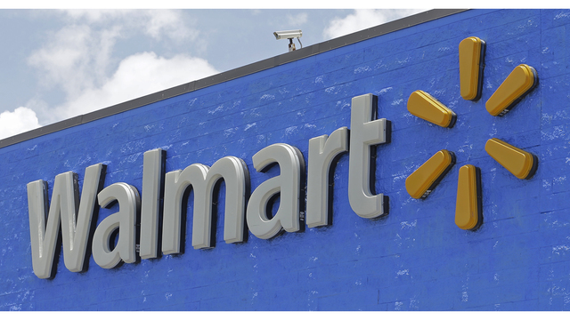 Walmart Expands Handy Service, Joining Ikea In Home-Installation Battle