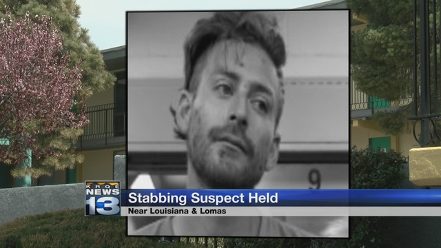 Man_accused_of_punching__stabbing_former_0_20180325234152
