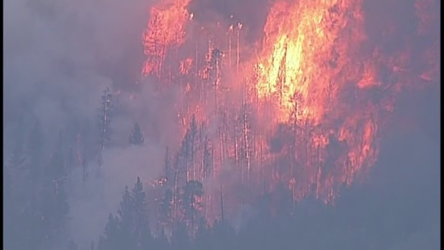 Fire officials warn of surprising ways people can start fires without knowing