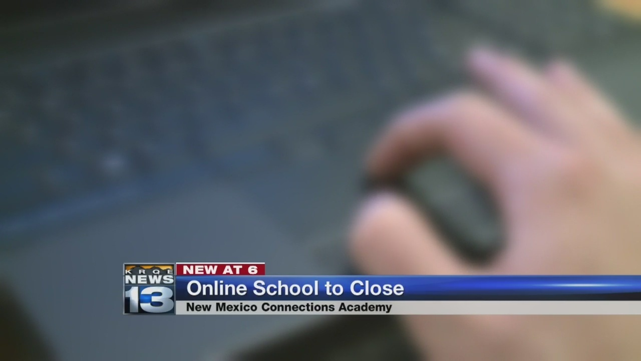 Failing Grades Low Proficiency Rates Results In New Mexico