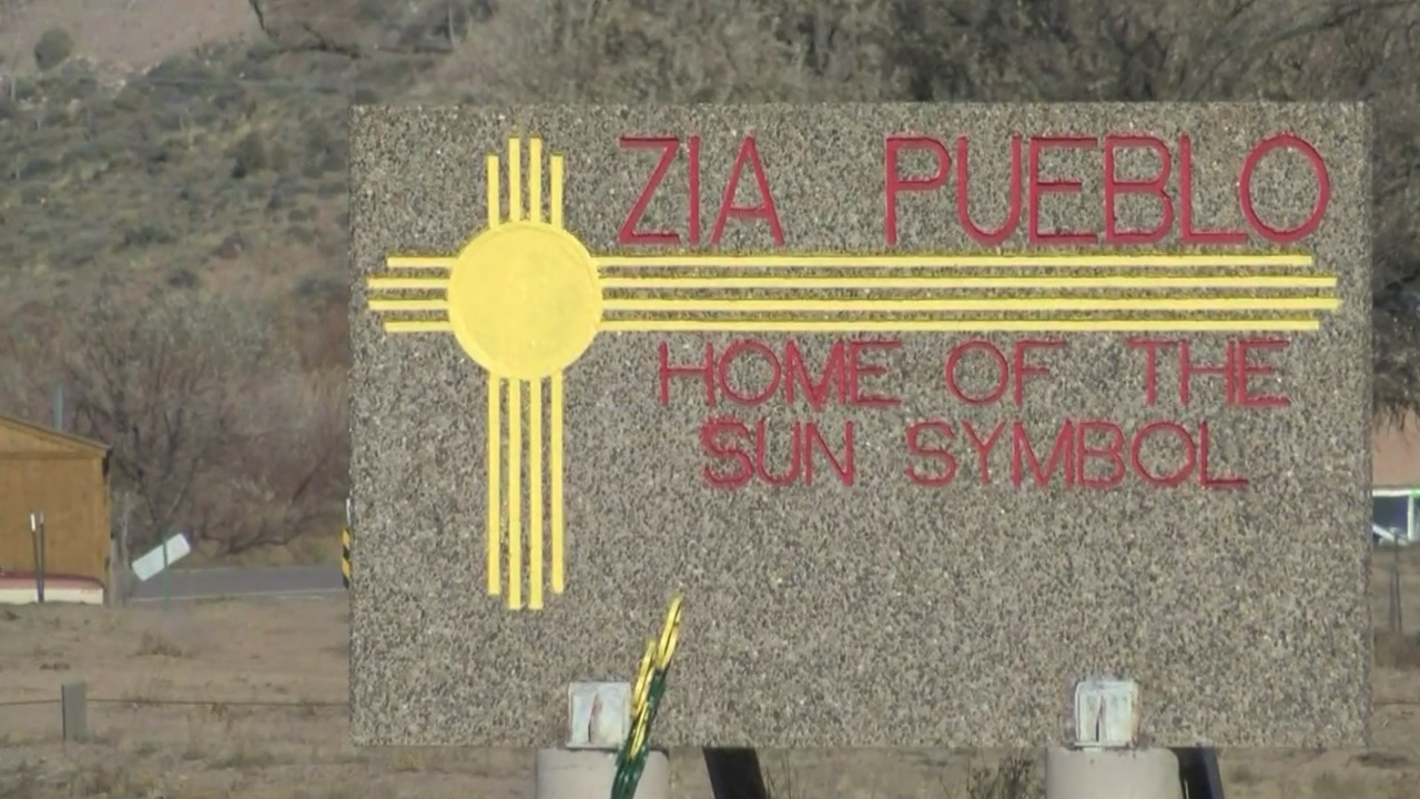 Passionate Discussion To Be Held On States Appropriation Of Zia Symbol
