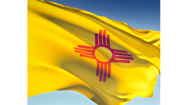 2018 election list of new mexico candidates
