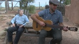 Local veterans share powerful stories of service through song