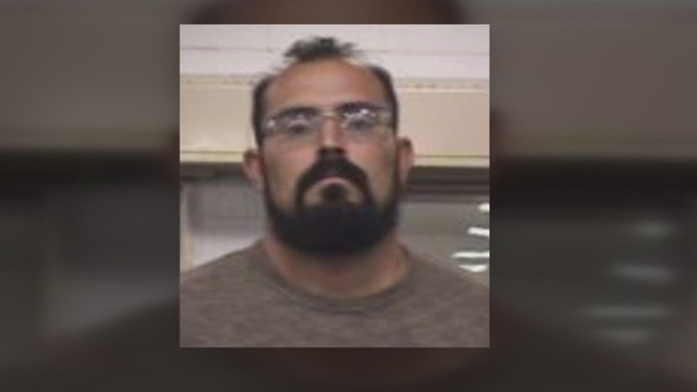 Man accused of raping woman to remain locked up
