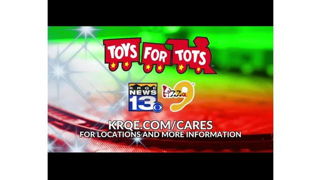Toys For Tots Graphics : Toys for tots and pizza 9