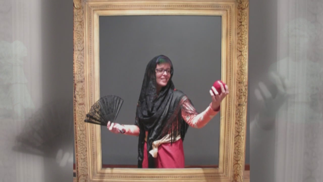 3rd Thursday at the Albuquerque Museum Offers a Variety of Free Fun