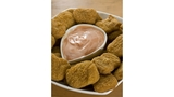 Perdue chicken nuggets recalled due to possible wood contamination