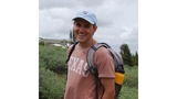Second victim of Taos avalanche has died, family says
