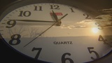 New Mexicans debate Daylight Saving vs. Mountain Standard Time
