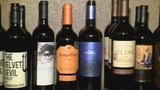 Pour Yourself a Drink: Bills would allow alcohol delivery, take-home wine