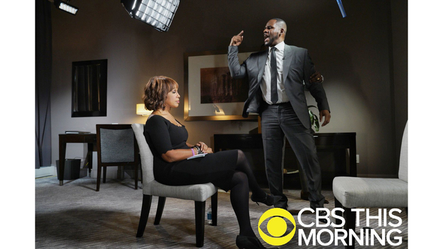 R Kelly Investigations Interview_1552166725907