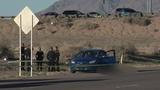 I-25 near Montano reopens after man killed in shooting