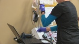 New Mexico blood centers' supply reaches urgent low, donations needed