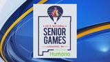 Albuquerque gears up to host the 2019 National Senior Games