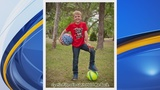 Local boy forms 5k race to help find a cure for cystic fibrosis