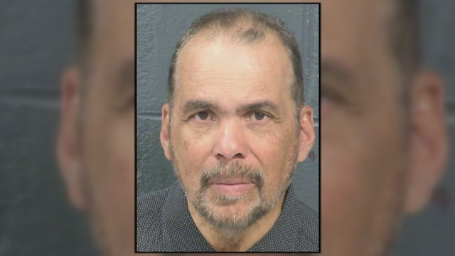 Police arrest New Mexico psychiatrist accused of sexual assault