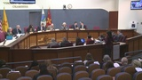 Albuquerque city councilor proposes adding two new districts