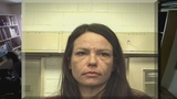 Woman accused of breaking into home through doggy door facing charges