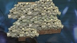 Is any of this yours? New Mexico has $286M in unclaimed cash