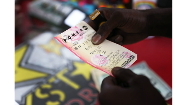 New Mexico Lottery launches First Powerball Millionaire of the year contest