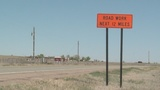 Lumpy highway project will cost NMDOT $4.2 million to fix