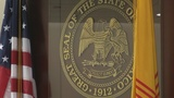 State contracts spark audit to look into procurement violations