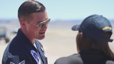Kirtland Air and Space Fiesta wows crowds in Albuquerque