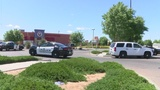 Woman hospitalized following shooting in Albuquerque South Valley